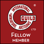 IGMA Fellow